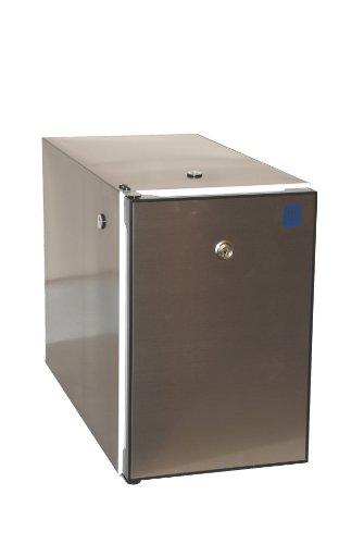 Grindmaster-Cecilware 250-00017 Fridge, Mini