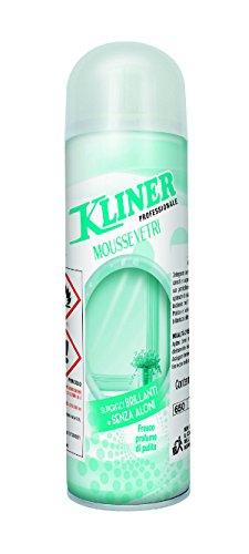 detergente-in-schiuma-per-la-pulizia-di-vetri-e-superfici-lucide-copyr-kliner-mousse-500-ml