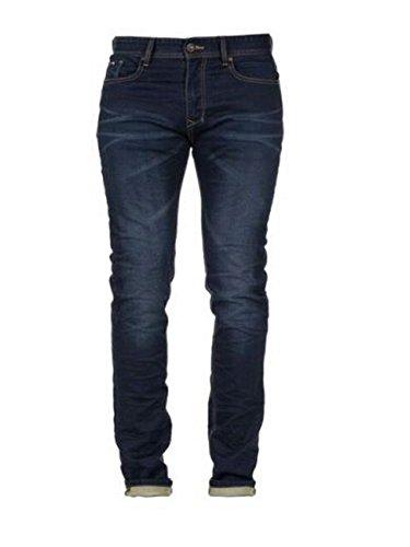 mod-jeans-attillata-uomo-allianz-blue-1626-38w-x-34l