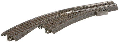 marklin-24671-modelisme-ferroviaire-rail-aiguillage-enroule-gauche-30-r360-mm