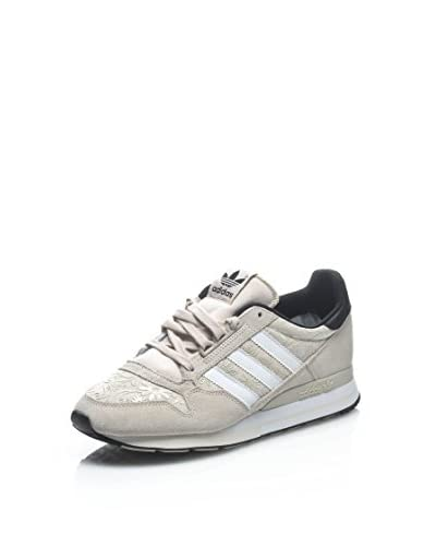 adidas Sneaker Zx 500 Og W