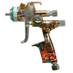 SATA SAT225797 Spray Gun (CHOPPER Limited Edition HVLP Std , 1.3Nzl) (Sata Spray Gun 5000b compare prices)