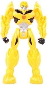 Funskool Bumblebee Transformers Age 6+,7109800