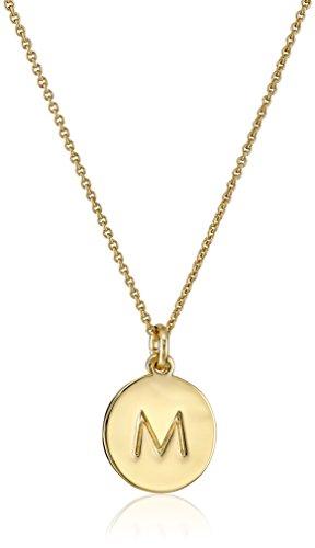kate-spade-new-york-kate-spade-pendants-m-pendant-necklace-18