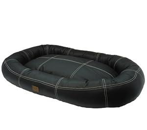 Cheap Dog Beds Dubai