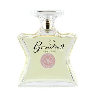 Bond No. 9 Park Avenue Eau De Parfum Spray For Women 100Ml/3.4Oz