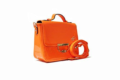 e2o women sling bags