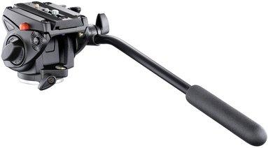 Manfrotto 701HDV Pro Fluid Video Mini Head