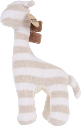 Olives-and-Pickles-Organic-Teething-Plush-Toy-Luc-The-Giraffe-Small