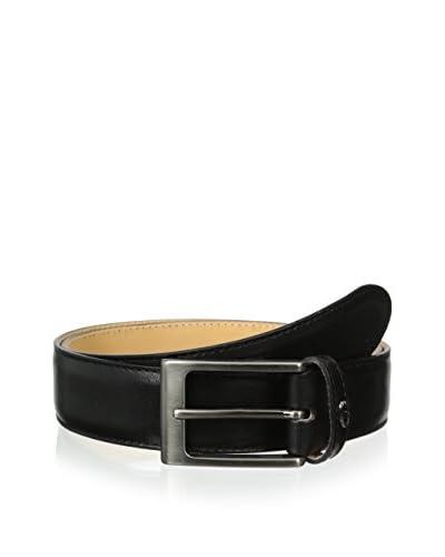 Dino Bigioni Men's Dress Belt
