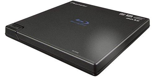 pioneer-bdr-xd05-6x-slim-usb-30-portable-bd-dvd-cd-burner