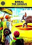 Birbal the Genius (Amar Chitra Katha)