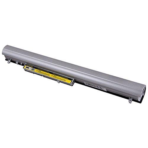 patona-laptop-akku-fur-hp-hp-chromebook-14-c030us-14-c035us-14-c050nr-14-c053cl-pavilion-14-248-340-
