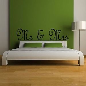 iconic-stickers-mr-and-mrs-romantic-love-quote-wall-sticker-art-decor-home-mural-bedroom-q32-mirror-