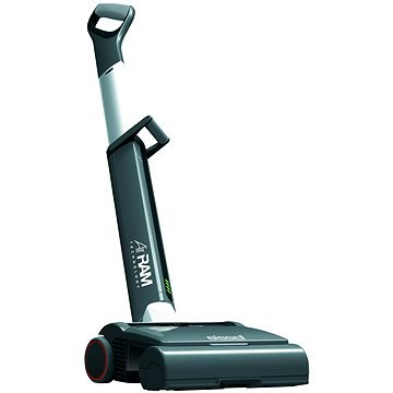 Bissell-1047N-Air-Ram-Vaccum-Cleaner