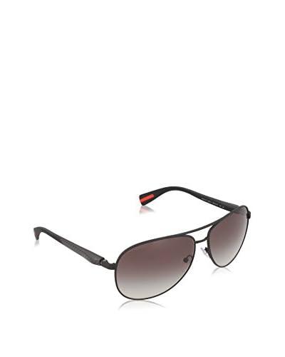 Prada Gafas de Sol Mod. 51Os Mod.  Dg00A7 Negro
