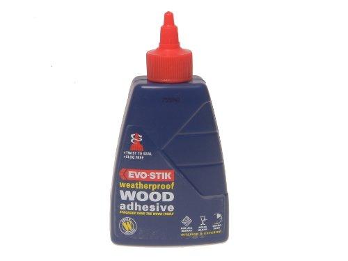 evo-stik-wood-adhesive-weatherproof-250ml-717015