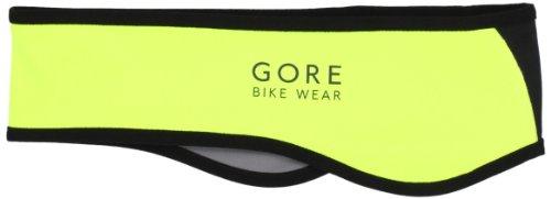 Buy Low Price Gore Bike Wear Men's Universal SO Headband (ABIKHT-P)