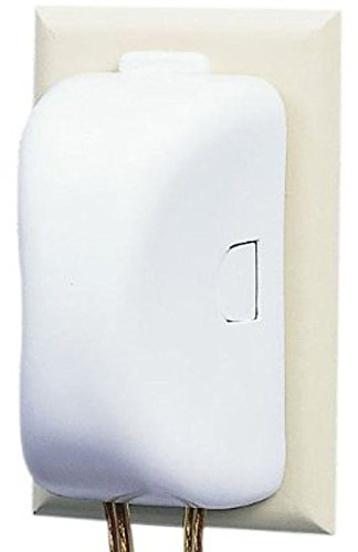 Safety-First-Dorel-Safety-Outlet-Cover-4-Count