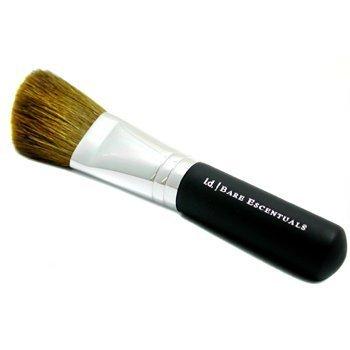Bare Escentuals Angled Face Brush - -