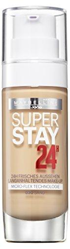 maybelline-new-york-superstay-24h-make-up-sand-30-schminke-in-einem-hautfarben-ton-fur-eine-langanha