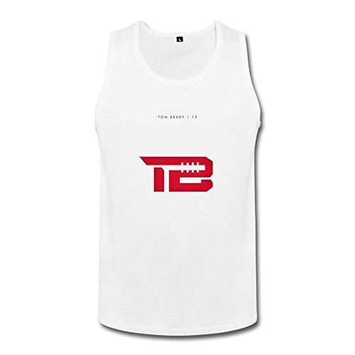 enhui-mens-brady-player-tb-logo-short-sleeve-tank-t-shirt-m-white