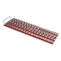 80 Clip Socket Tray