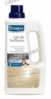 lait-de-brillance-sols-marbres-et-pierres-1l