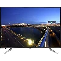 Micromax 81 cm (32 inches) 32AIPS900HD_I Ready LED TV