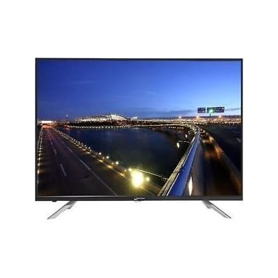 Micromax 32IPS900 80 cm (32 inches) HD Ready LED TV