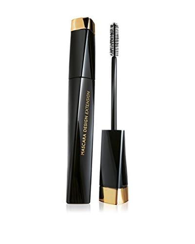 Collistar Mascara Design Extension Ultra Black 11 ml