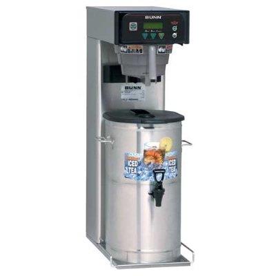 Restaurant Iced Tea Maker front-230984