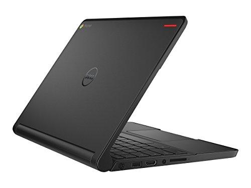 Dell-116-Chromebook-3120-4-GB-RAM-16-GB-SSD-Intel-HD-Graphics-Black