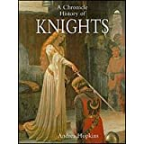 Knights (1845091094) by Hopkins, Andrea