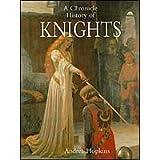 Knights (1845091094) by Hopkins, Andrea