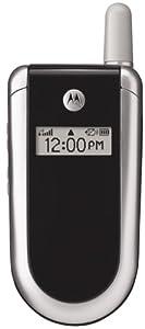 Motorola V180 Phone (AT&T)