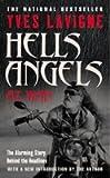 Hells Angels At War Rev Ed