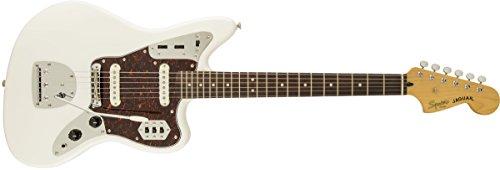 squier-vintage-modified-jaguar-sc-owt-electric-guitar