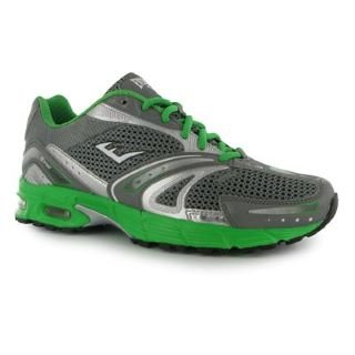Everlast Run 2 Junior Running Shoes