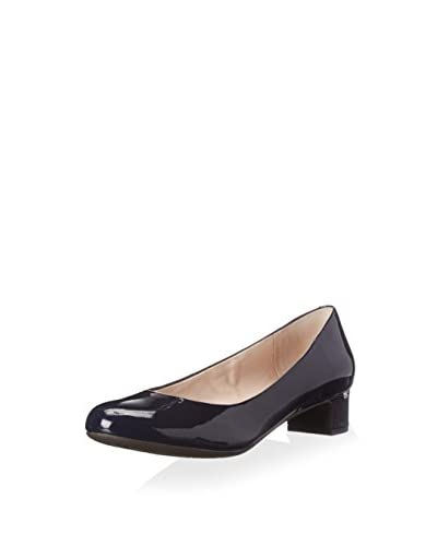 Rockport Women's Seven To 7 Low Heel Pump