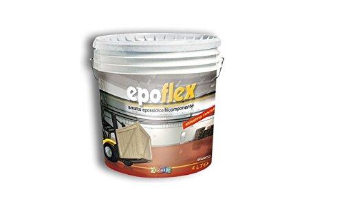 esmalte-epoxi-bicomponente-para-suelos-al-agua-l-4-2-color-gris