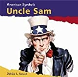 img - for Uncle Sam (American Symbols) book / textbook / text book