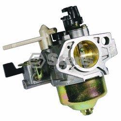 Stens # 520-738 Carburetor For Honda 16100-Zf6-V01, Honda 16100-Zf6-V00Honda 16100-Zf6-V01, Honda 16100-Zf6-V00