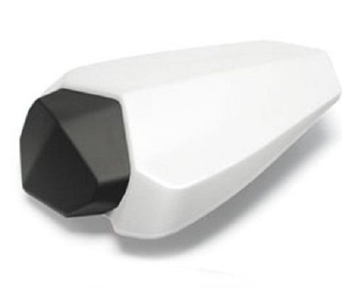Yamaha 14B-F47F0-R0-00 Pearl White Seat Cowl for Yamaha YZF-R1 (R1 Seat Cowl compare prices)
