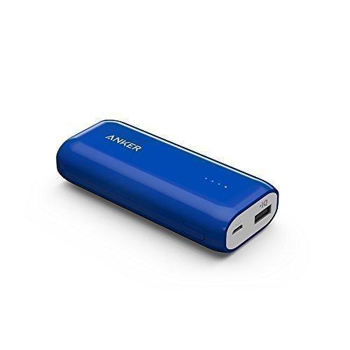 anker-astro-e1-5200mah-ultra-compact-portable-charger-external-battery-power-bank-with-poweriq-techn