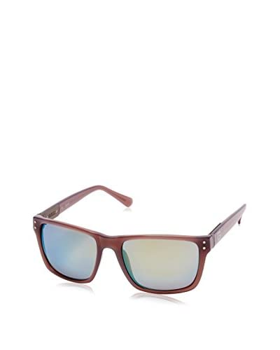 Guess Gafas de Sol GU6795_I74 (58 mm) Granate