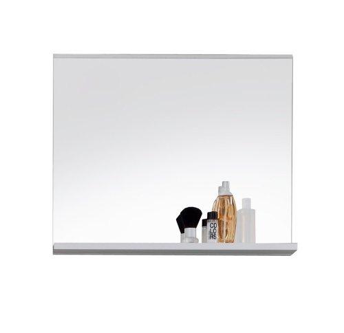Trendteam-1280-401-01-Espejo-para-Bao-Mezzo-60-x-50-x-10-cm-en-Blanco-Decorativo