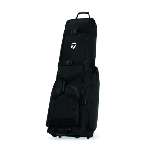 TaylorMade Performance Golf Travel Cover