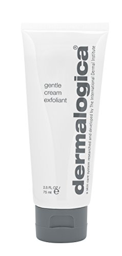 Dermalogica Gentle Cream Exfoliant 75 ml