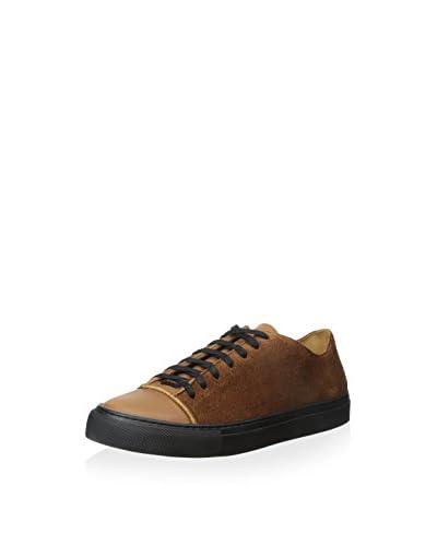 Damir Doma Men's Fulcia Low-Top Sneaker